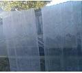 Продается тюль, высота - 2 м 80 см - Шторы, жалюзи, роллеты в Белореченске