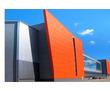"""Композитные фасады от компании """"Арт-проект"""", фото — «Реклама Тимашевска»"""