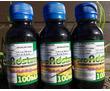 ПроРостим - биоорганический стимулятор роста растений, фото — «Реклама Новороссийска»