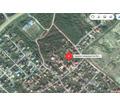 Видовой земельный участок 15,7 соток - Участки в Геленджике