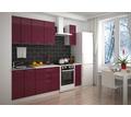 Кухни на заказ по вашим эскизам или по каталогу - Мебель для кухни в Краснодаре
