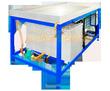 Стол кондитерский охлаждающий СТ-01, фото — «Реклама Армавира»