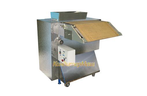 Машина формования сахарного печенья МФ-600, фото — «Реклама Армавира»