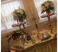 Фуршетное оформление свадьбы - Свадьбы, торжества в Белореченске
