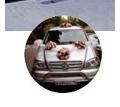 Авто на свадьбу. Прокат и оформление - Свадьбы, торжества в Кубани