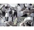 Фотосъёмка и не только в Белореченске - Свадьбы, торжества в Белореченске