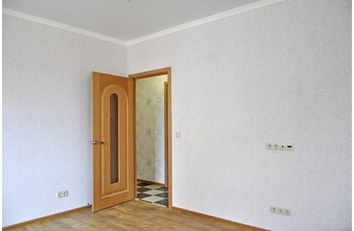 Комплексный ремонт квартир в Сочи, фото — «Реклама Сочи»