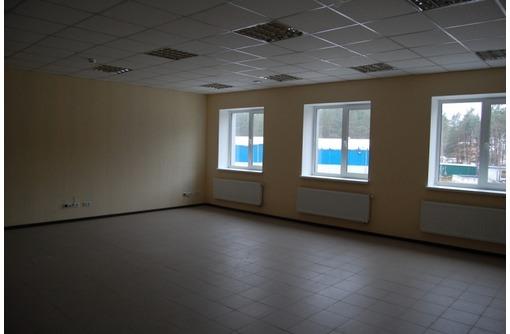 Офисные помещения – ремонт в Сочи, фото — «Реклама Сочи»