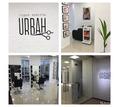 Ищем парикмахеров-универсалов - Парикмахерские услуги в Кубани