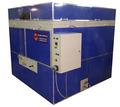 Вакуумно формовочный станок нт-2100 - Продажа в Анапе
