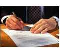 Требуется первый помощник нотариус - Юристы / консалтинг в Кубани