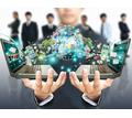Размещение рекламы на популярных интернет-порталах и рекламных площадках - Реклама, дизайн, web, seo в Краснодаре