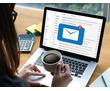 Создание и настройка e-mail рассылок, фото — «Реклама Краснодара»