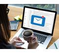 Создание и настройка e-mail рассылок - Реклама, дизайн, web, seo в Краснодаре