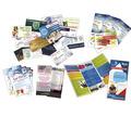 Дизайн чек-листов, визиток, обложек, листовок, баннеров для любого бизнеса - Реклама, дизайн, web, seo в Кубани