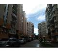 Thumb_big_kvartira-adler-tyulpanov-ulica-727894772-1