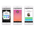 Создание мини-сайта Taplink для Instagram - Реклама, дизайн, web, seo в Краснодаре