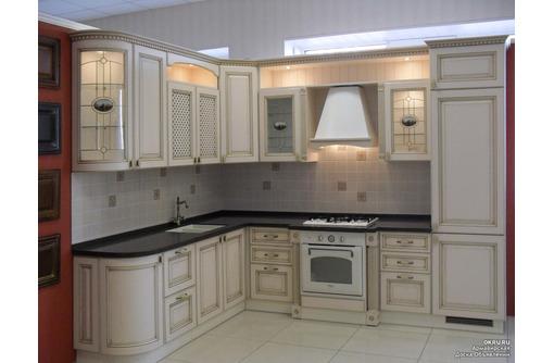 Мебель на заказ. Кухни, шкафы купе, детские, прихожие и т.д., фото — «Реклама Армавира»