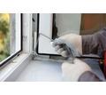 Ремонт металлопластиковых окон - Ремонт, установка окон и дверей в Кубани