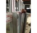 Регулировка пластиковых окон - Окна в Сочи