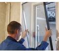 Замена стеклопакетов в окнах и дверях - Окна в Кубани