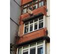 Козырьки оцинкованные на окна - Окна в Сочи