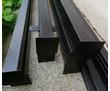 Столбы  для забора в Тимашевске, фото — «Реклама Тимашевска»