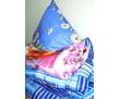 Комплекты постельного белья, (матрац, подушка, одеяло), фото — «Реклама Тимашевска»