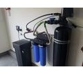 Фильтр для очистки технической воды для сауны, бани - Бани, бассейны и сауны в Кубани