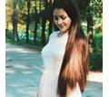 Голливудское Наращивание волос - Парикмахерские услуги в Сочи
