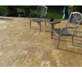 Thumb_big_antique-travertine