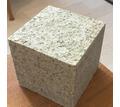 серый гранит бучарда брусчатка 80*100*100 и плиты 80*300*600 в наличии Сочи - Стройматериалы в Сочи