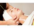 Моделирующий, лимфодренажный массаж лица, шеи и зоны декольте,УЗ чистка лица., фото — «Реклама Горячего Ключа»