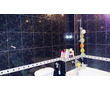 Продам 3-этажный коттедж-200 кв.м. в Новороссийске на ул.Видова/Индустриальная., фото — «Реклама Новороссийска»