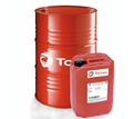 Компрессорное масло Total DACNIS VS 46 - Другие запчасти в Краснодаре