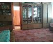 Продается дом в станице Фастовецкой, фото — «Реклама Тихорецка»