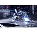 Thumb_big_mig-welding1-1200x720