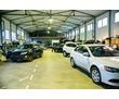 Автодом Люкс — только мы вернем вашей машине первозданный вид!, фото — «Реклама Краснодара»