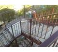 Лестницы: мрамор, камень, дерево - Лестницы в Геленджике