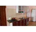 Сдается Комната по ул. Вишневая - Аренда комнат в Кубани
