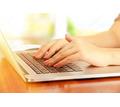 Работа с текстами (работа онлайн) - СМИ, полиграфия, маркетинг, дизайн в Сочи