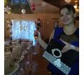 Ведущая на мероприятия (тамада) - Свадьбы, торжества в Новороссийске
