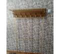 Продается Вешалка - Мебель для прихожей в Белореченске