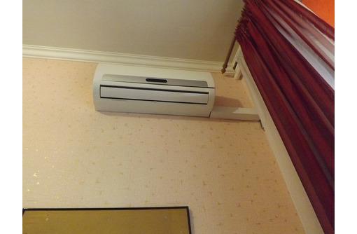Посуточно без посредников трёхместную комнату в трёхкомнатной квартире, фото — «Реклама Новороссийска»