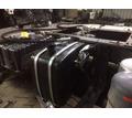 Установка гидравлики на тягач - Для грузовых авто в Кубани
