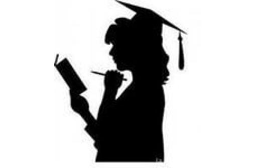 Образовательная лицензия (лицензия на обучение) под ключ, фото — «Реклама Краснодара»
