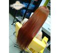Парикмахерские услуги. Стрижка, укладка, окрашивание волос - Парикмахерские услуги в Кубани