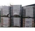 Продам остатки кирпича, темный и светлый - Стройматериалы в Геленджике