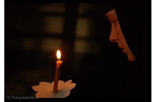 Сниму порчу, сглаз и родовое  приворот отворот гадалка таро ясновидящая, фото — «Реклама Белореченска»