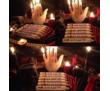Сниму порчу, сглаз и родовое проклятие приворот отворот гадалка амулеты, фото — «Реклама Горячего Ключа»